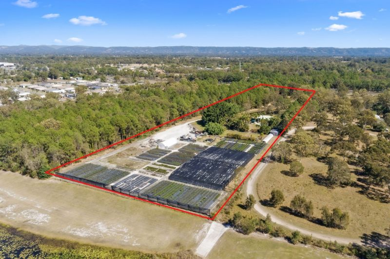nursery-business-with-freehold-10-acre-property-and-residence-0