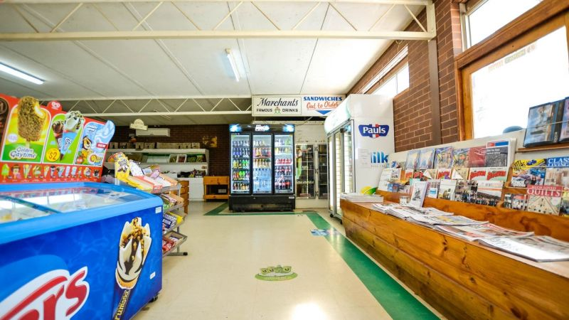 colbinabbin-general-store-and-post-office-selling-freehold-with-3br-residence-3