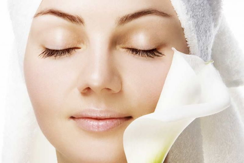 SOLE DISTRIBUTOR AND WHOLESALER  SKINCARE AND BEAUTY PRODUCTS