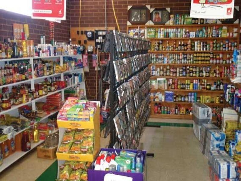 colbinabbin-general-store-and-post-office-selling-freehold-with-3br-residence-5
