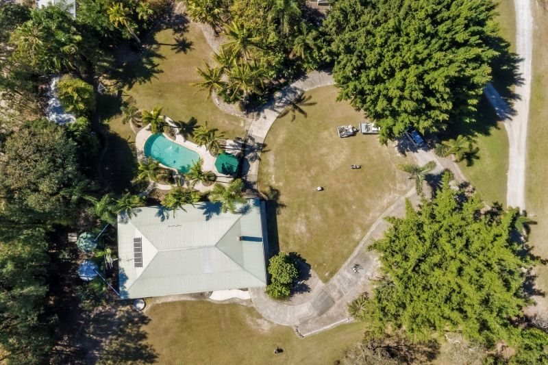 nursery-business-with-freehold-10-acre-property-and-residence-1