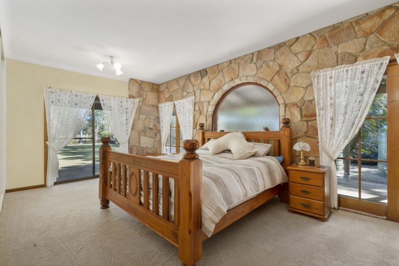 nursery-business-with-freehold-10-acre-property-and-residence-6