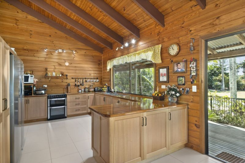 nursery-business-with-freehold-10-acre-property-and-residence-5