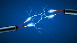 Electrical Contractors and Engineers