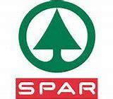 Spar Supermarket Gold Coast