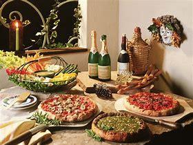 Pizza Restaurant | Broadbeach Area