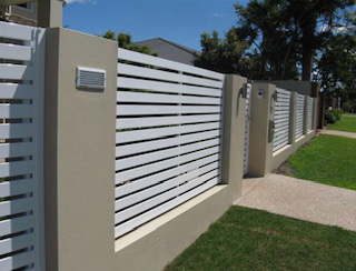 Fencing Business | Gold Coast