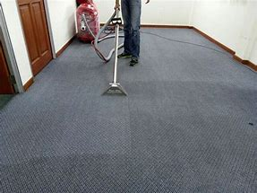 Cleaning Commercial and Private