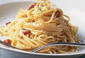 Italian Pizza Pasta Restaurant