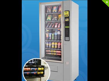 14-vending-machines-all-in-one-high-rise-office-building-4