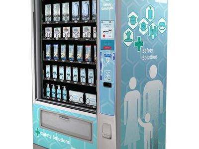 face-mask-ppe-vending-machine-contacless-mobile-delivery-business-0