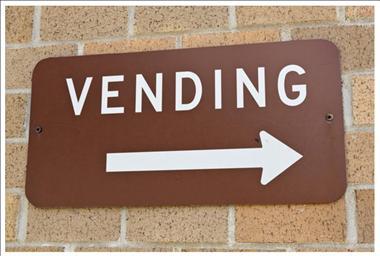 new-ausbox-vending-machine-business-premium-locations-part-time-full-time-1