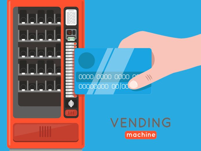 face-mask-ppe-vending-machine-contacless-mobile-delivery-business-6