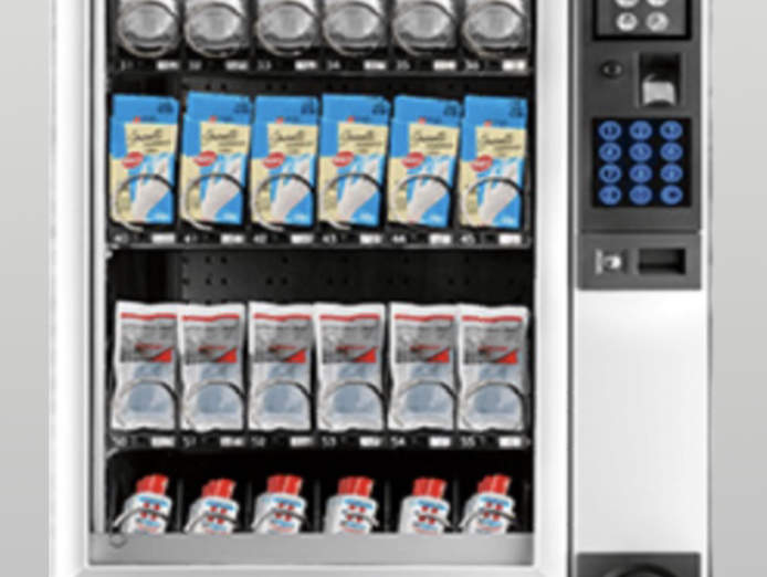 face-mask-ppe-vending-machine-contacless-mobile-delivery-business-4