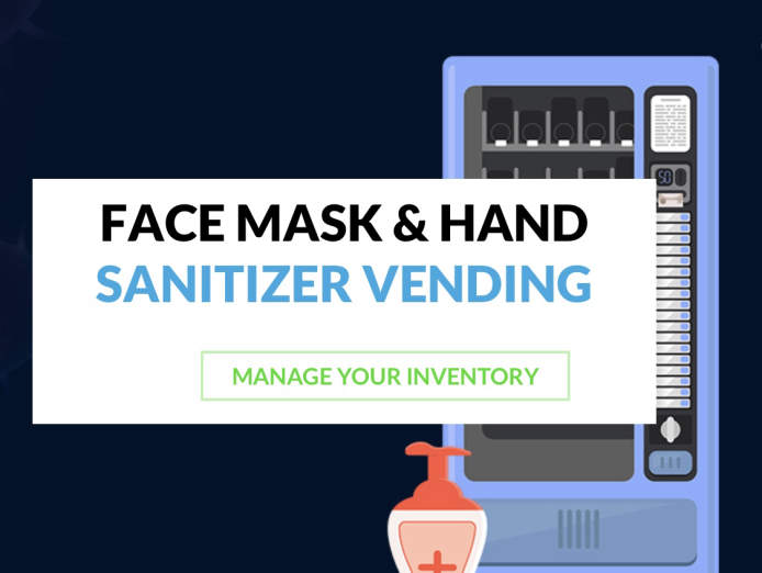 face-mask-ppe-vending-machine-contacless-mobile-delivery-business-3