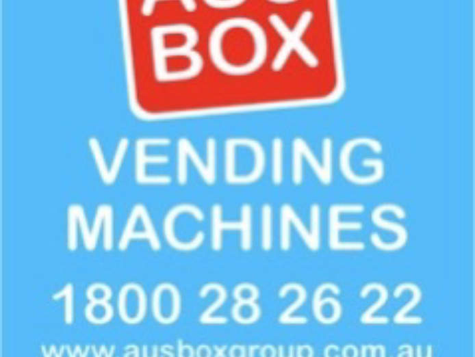 face-mask-ppe-vending-machine-contacless-mobile-delivery-business-2