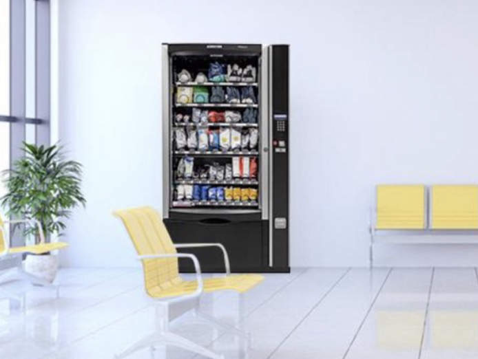 face-mask-ppe-vending-machine-contactless-mobile-delivery-business-1
