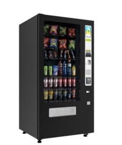 14-vending-machines-all-in-one-high-rise-office-building-7