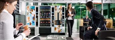 new-ausbox-vending-machine-business-premium-locations-part-time-full-time-9