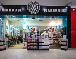Successful Hairhouse Franchise in Smithfield QLD - Business for Sale