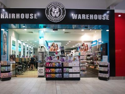 successful-hairhouse-franchise-in-smithfield-qld-business-for-sale-0