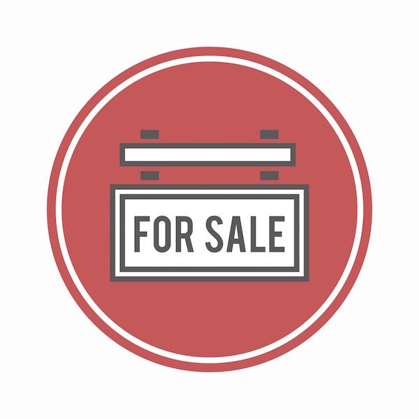 Shepparton Tile Importer / Lighting Retailer – Serious Earning Potential