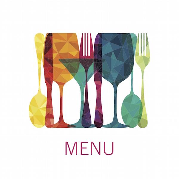 Fully Licensed Thai Restaurant -  Palm Beach Lifestyle Awaits