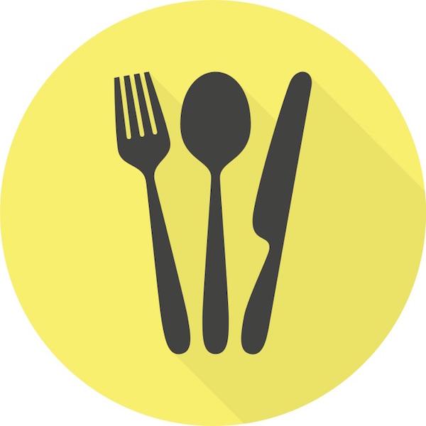 Bendigo Licensed Restaurant Opportunity – Chattels / Business Name Sale