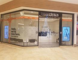 Award winning Laser Clinic in Mandurah – Prime Location
