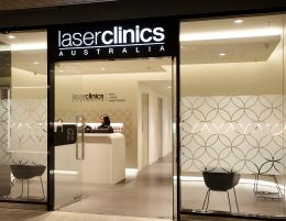 Laser Clinics Australia Mandura - Exciting Opportunity Available Now!
