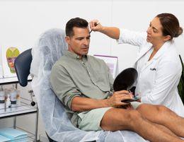 Laser Clinics Australia Capalaba - Taking Applications Now