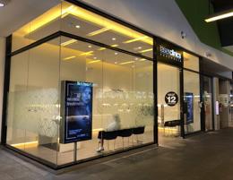 Busy Laser Clinics Australia franchise for sale in Craigieburn, North Melbourne.