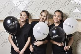 Join our Award Winning Laser Clinic Franchise in Garden City Booragoon