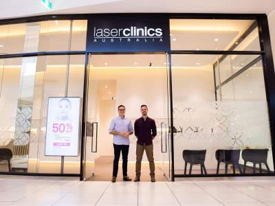 busy-laser-clinics-australia-franchise-for-sale-in-craigieburn-north-melbourne-9