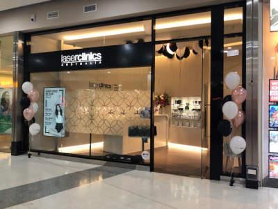 busy-laser-clinics-australia-franchise-for-sale-in-craigieburn-north-melbourne-2