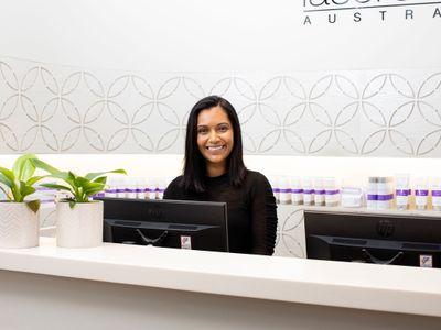 laser-clinics-australia-bowral-taking-applications-now-2