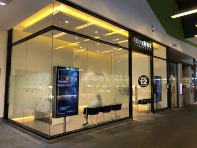 busy-laser-clinics-australia-franchise-for-sale-in-craigieburn-north-melbourne-0