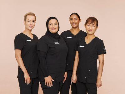 laser-clinics-australia-bowral-taking-applications-now-4
