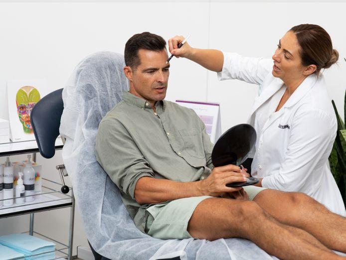 laser-clinics-australia-bowral-taking-applications-now-3