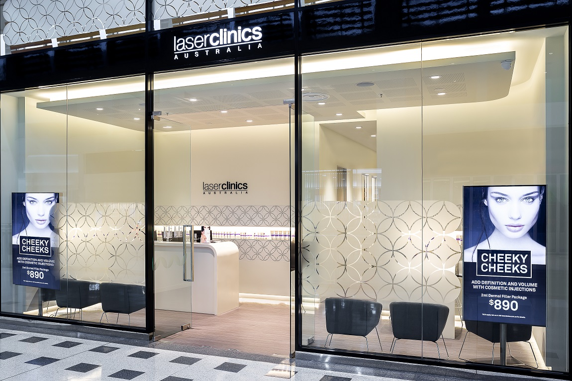 buying-a-franchise-now-available-karrinyup-wa-3