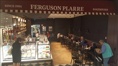 ferguson-plarre-northcote-plaza-an-exciting-bakery-cafe-opportunity-awaits-you-1