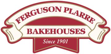 Ferguson Plarre Logo