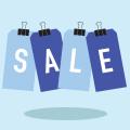 blue_sale.jpg