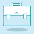 briefcase6.jpg
