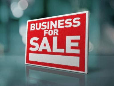 cleaning-business-for-sale-0